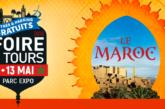 Informatique Chez Vous s'invite à la Foire de Tours 2018