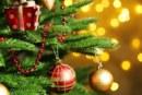 Noel 2018 : Nos Offres pour vous et votre famille