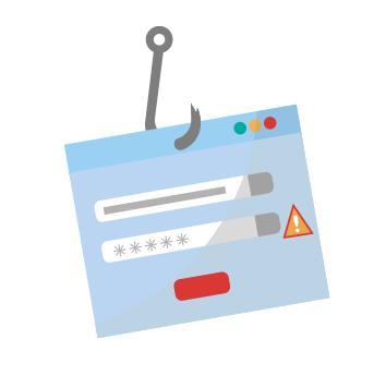 Hameçonnage (malware)